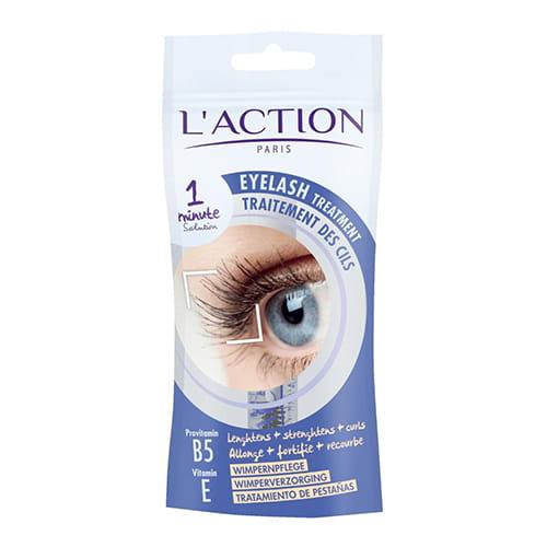 L'action-paris-eyelash-treatment,-10-ml--0. 33floz