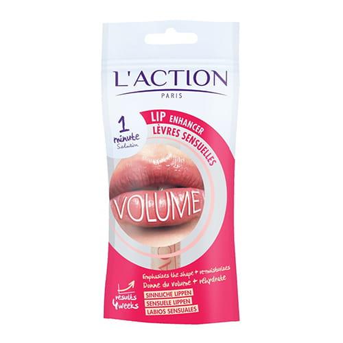 L'action-paris-lip-enhancer,-10-ml-0. 33floz