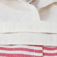 Loincloth-baby-bathrobe-burgata-cream-red2