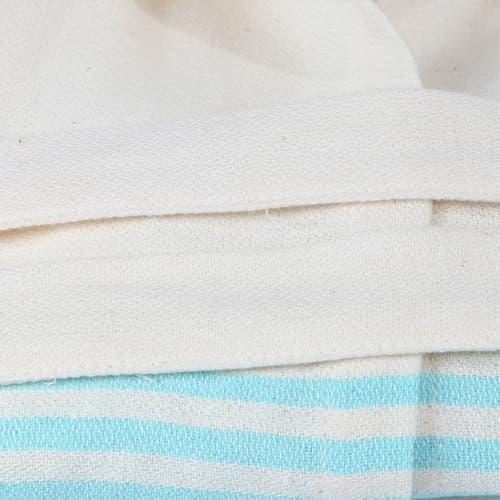 Loincloth-baby-bathrobe-burgata-cream-turquoise2