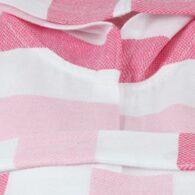 Loincloth-baby-bathrobe-rainbow-pink-white2