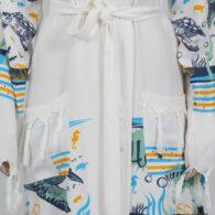 Loincloth-bathrobe-bamboo-printed-hooded-aquarium2