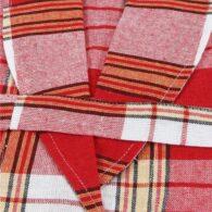 Loincloth-bathrobe-classic-red-2