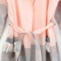 Loincloth-bathrobe-stripe-gray-baby-style2