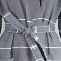 Loincloth-Bridal-Kimono-Loincloth-Grey2