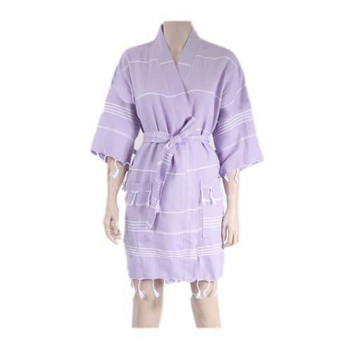 Loincloth-bridal-kimono-loincloth-lilac