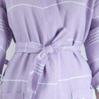 Loincloth-Bridal-Kimono-Loincloth-Lilac2