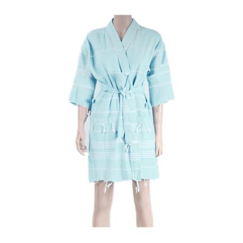 Loincloth-bridal-kimono-loincloth-mint