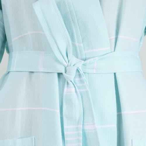Loincloth-bridal-kimono-loincloth-mint2