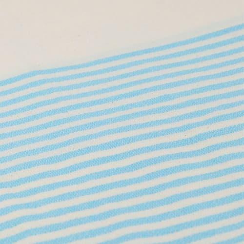 Loincloth-burgata-cream-turquoise2