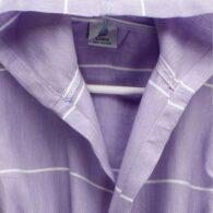Loincloth-children's-bathrobe-loincloth-lilac-11-12-years-old 2