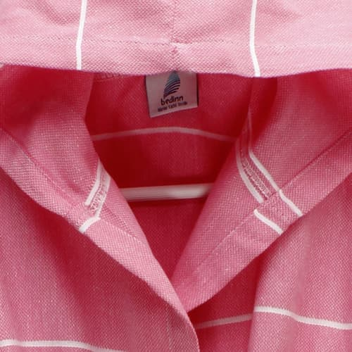 Loincloth-children's-bathrobe-loincloth-pink-3-4-years-old2