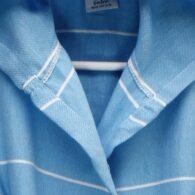 Loincloth-children's-bathrobe-loincloth-turquoise-3-4-years-old2