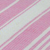 Loincloth-crab-pink2