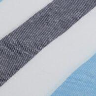 Loincloth-rainbow-blue-navy-blue2