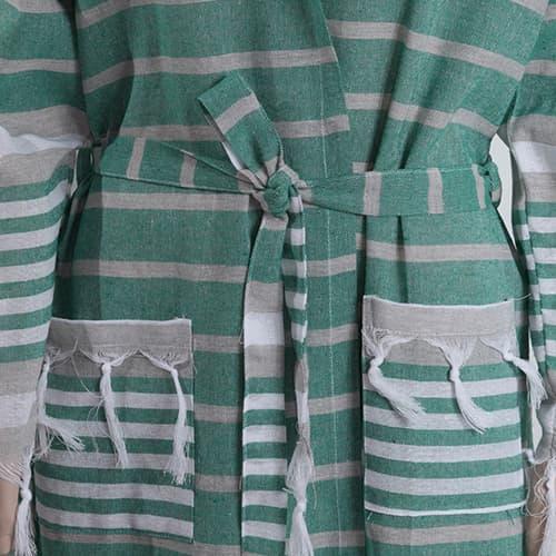 Loincloth-robe-hooded-alesta-green-gray2