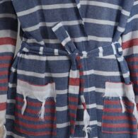 Loincloth-robe-hooded-alesta-navy-blue-red2