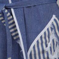 Loincloth-robe-kimono-collar-route-blue2
