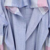 Loincloth-robe-stripe-navy-blue-red-white2