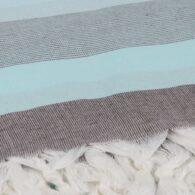 Loincloth-stripe-mint-green-brown2