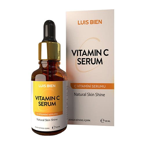 Luis-bien-vitamin-c-serum,-30-ml-1floz