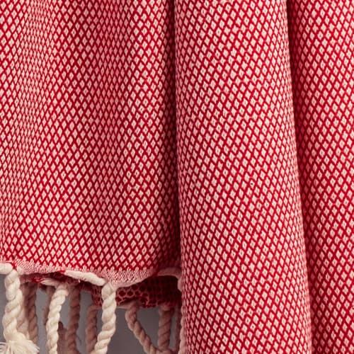 Lycian-loincloth-red2