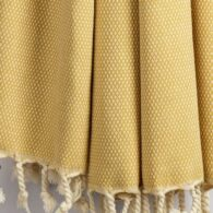 Lycian-loincloth-mustard