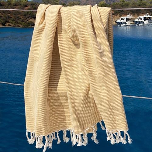 Lycian-loincloth-mustard2