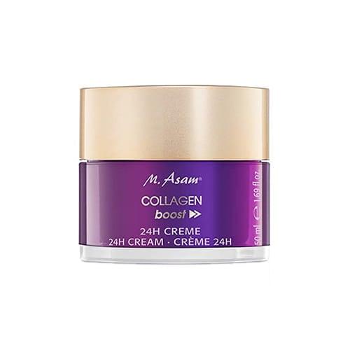 M. Asam-collagen-boost-24h-cream-50-ml-(1. 69floz)