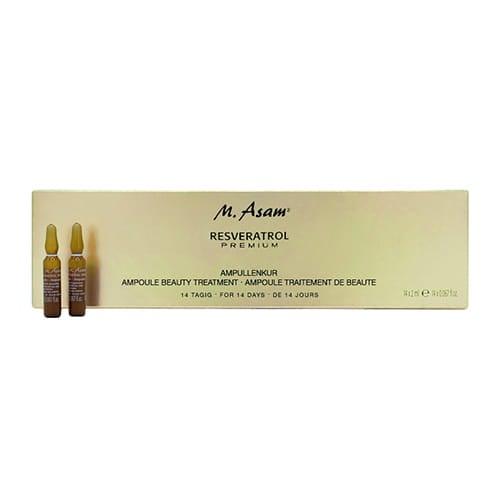 M. Asam-resveratrol-premium-ampoule-beauty-treatment-2-ml-14-ampoules