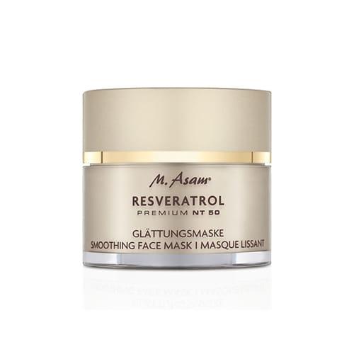 M. Asam-resveratrol-premium-nt-50-smoothing-face-mask,-50-ml-1. 7floz