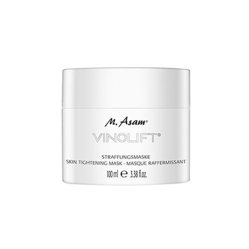 M. Asam-vinolift-skin-tightening-mask,-100-ml-3. 38floz