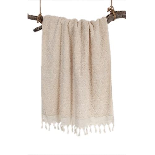 Natural-bath-towels---akrapol