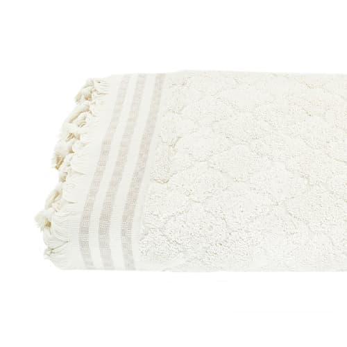 Natural-bath-towels---akrapol2