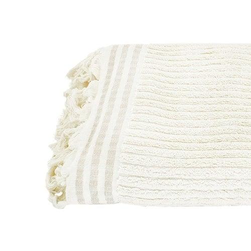Natural-bath-towels---ephesus2
