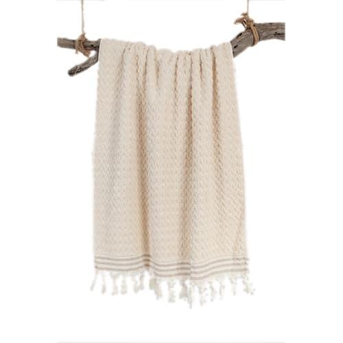 Natural-bath-towels---lectone