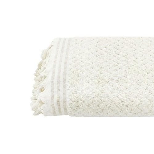 Natural-bath-towels---lectone2