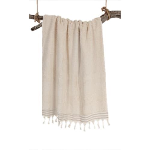 Natural-bath-towels-poseidon