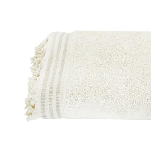 Natural-bath-towels-poseidon2