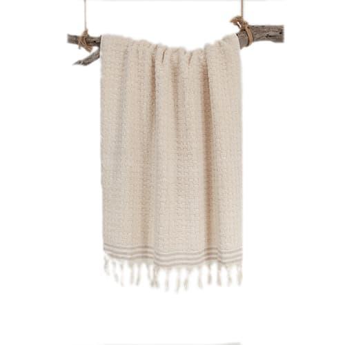 Natural-bath-towels-priene