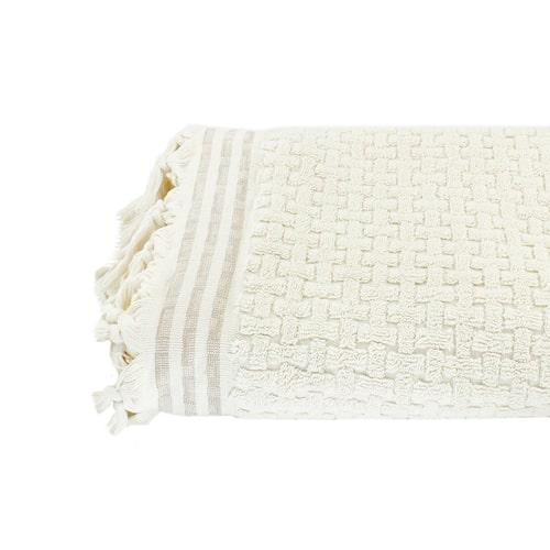 Natural-bath-towels-priene2