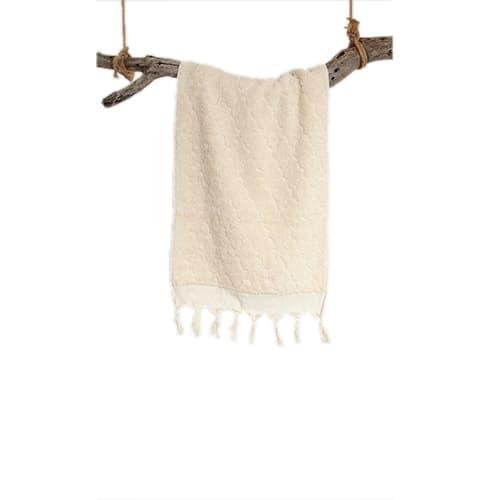 Natural-hand-towels-akrapol