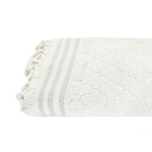 Natural-hand-towels-akrapol2