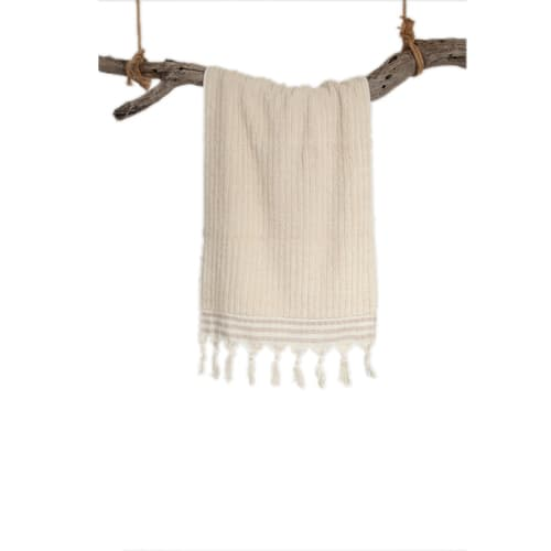 Natural-hand-towels-ephesus