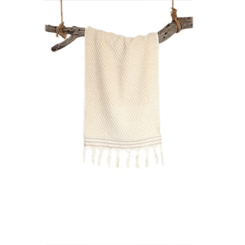 Natural-hand-towels---keramos