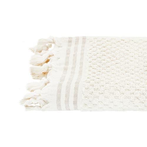 Natural-hand-towels---keramos2