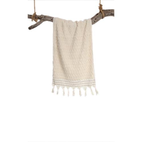 Natural-hand-towels---myndos