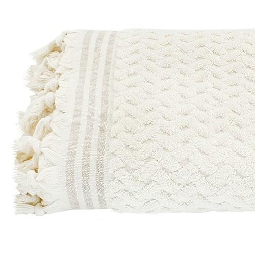Natural-hand-towels---myndos2