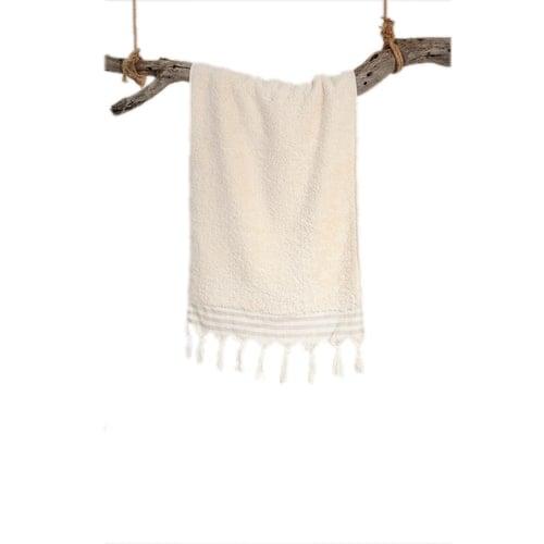 Natural-hand-towels-poseidon