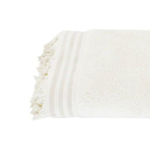 Natural-hand-towels-poseidon2